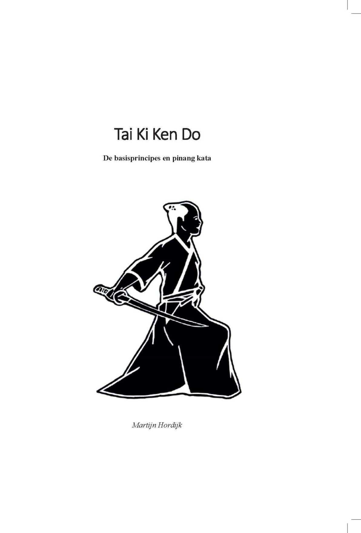 26005_cover_Tai Ki Ken Do
